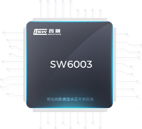 5V/2.4A 单芯片 Type-C 移动电源解决方案