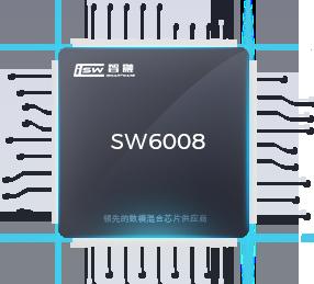 5V/3.1A 单芯片 Type-C 移动电源解决方案