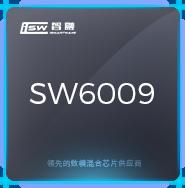5V/3.4A 单芯片 Type-C 移动电源解决方案